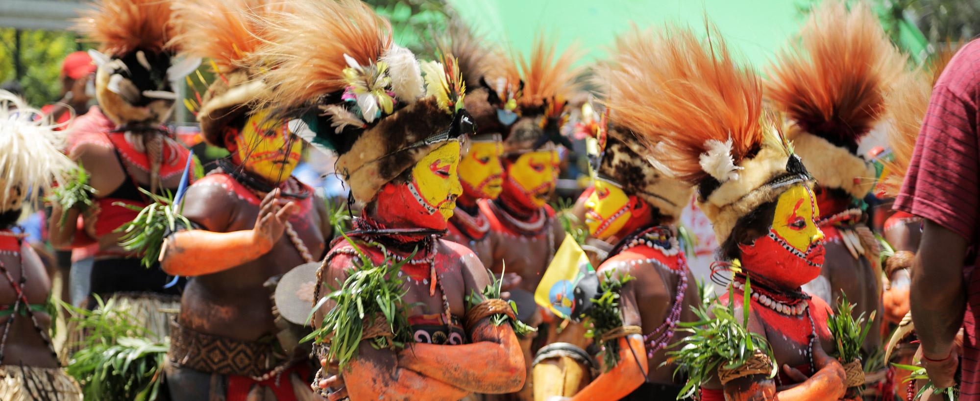 financial-reports-children-in-native-dress-crop2